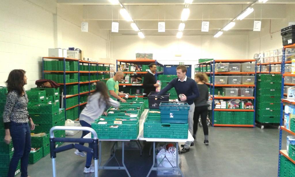 Volunteers-1024x614