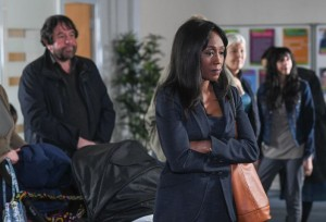 eastenders-denise-food-bank