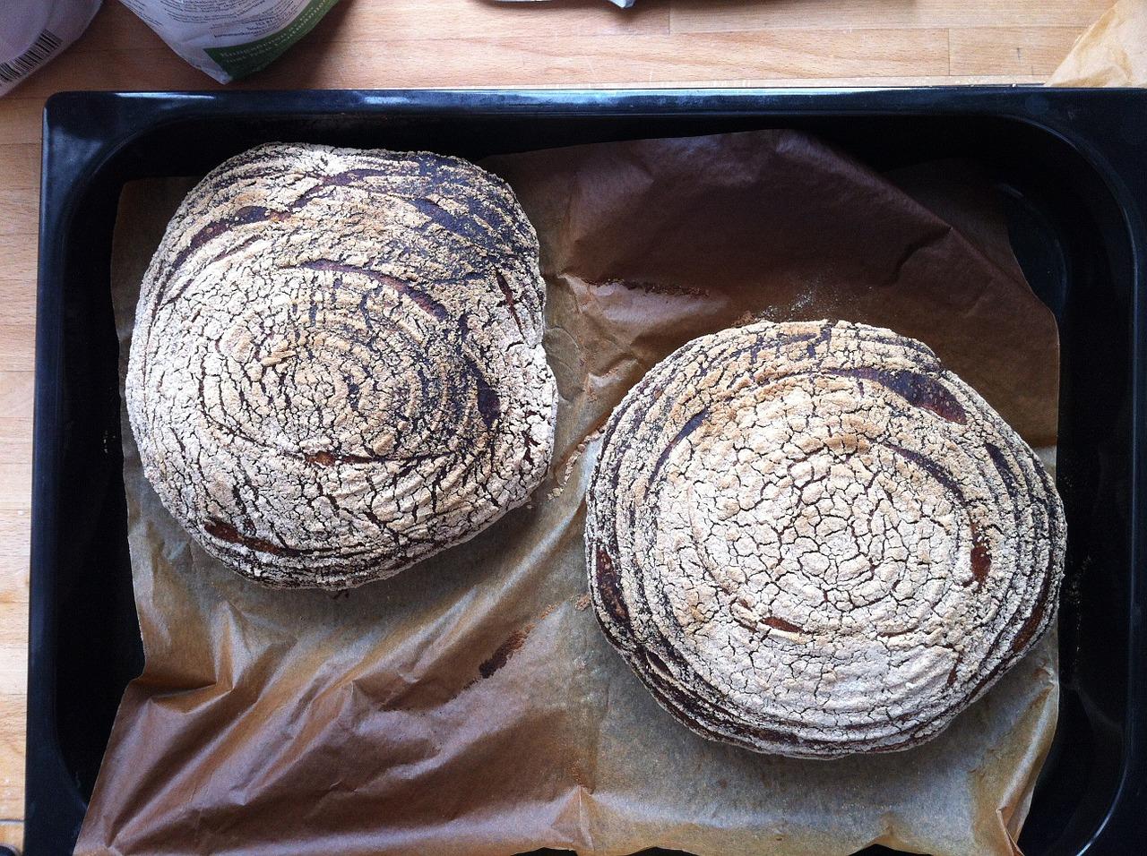 bread-322697_1280