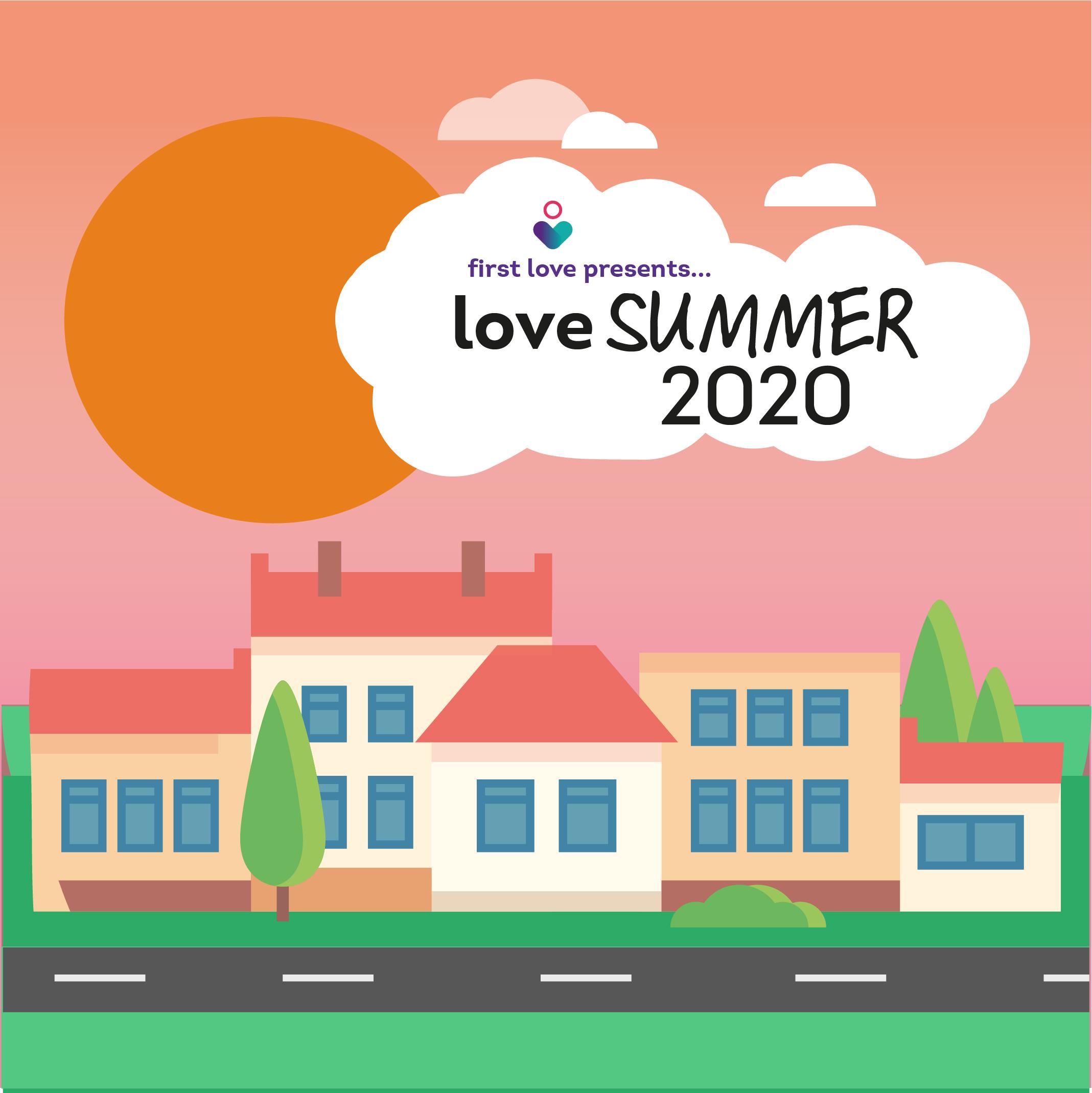 Love Summer End Image Insta Rural